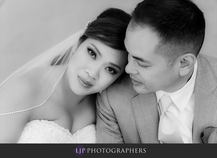 14-hilton-costa-mesa-wedding-photographer