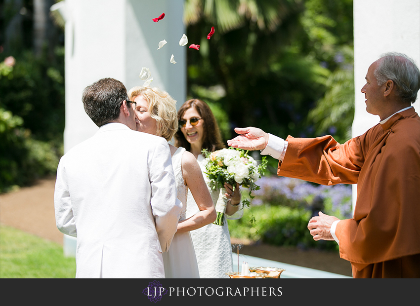14-lake-shrine-pacific-palisades-wedding-ceremony-photos