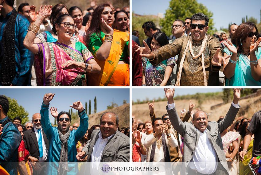 14-meritage-resort-and-spa-napa-indian-wedding-photographer