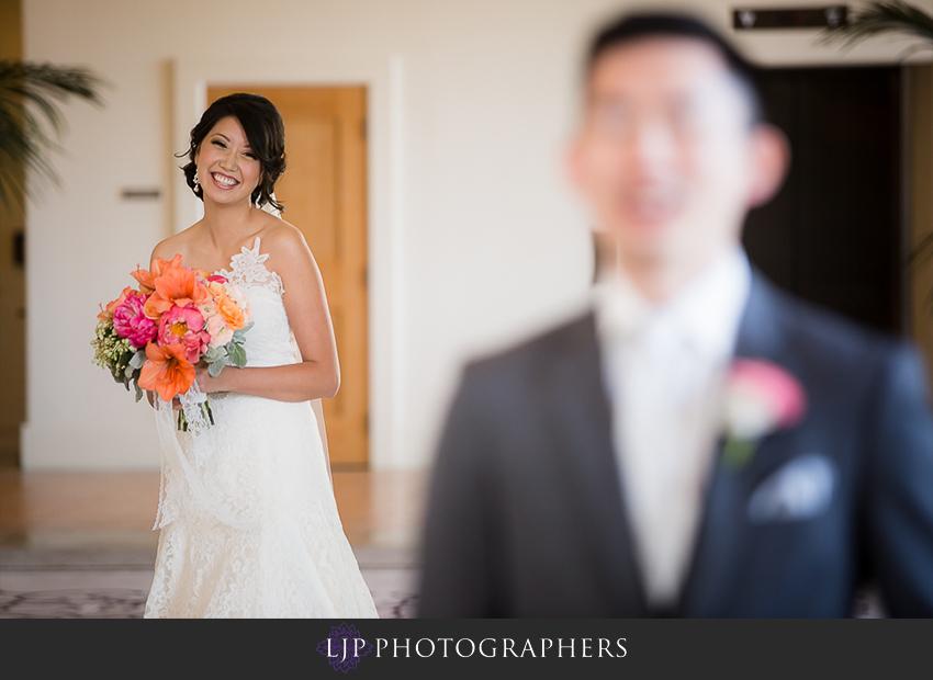 14-terranea-resort-rancho-palos-verdes-wedding-photographer