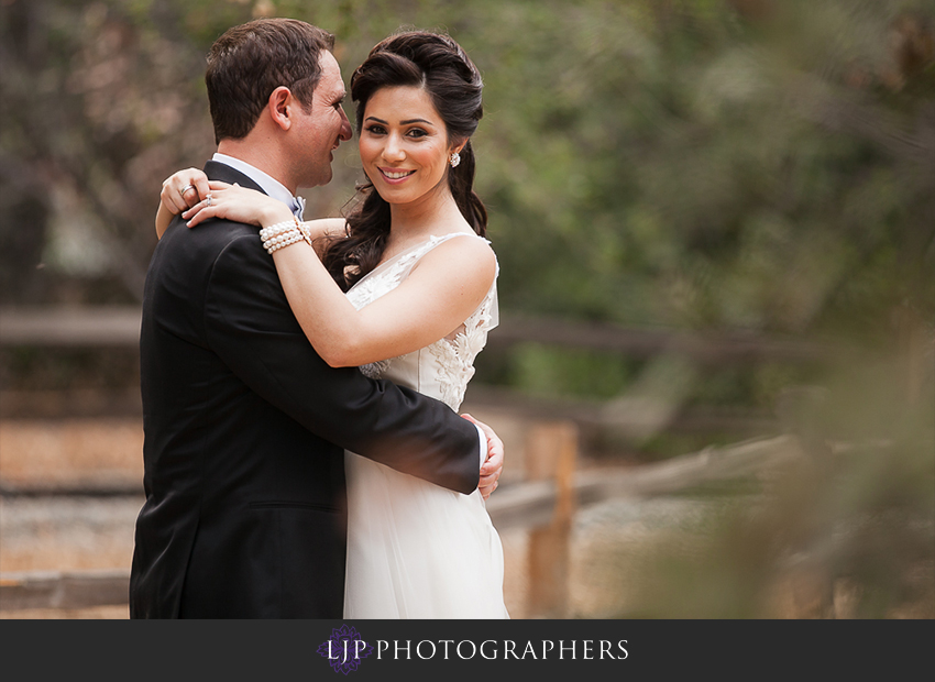 14-the-hills-hotel-laguna-hills-wedding-photographer