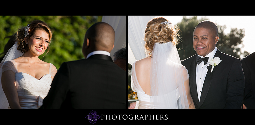 14-trump-national-golf-club-los-angeles-wedding-photographer