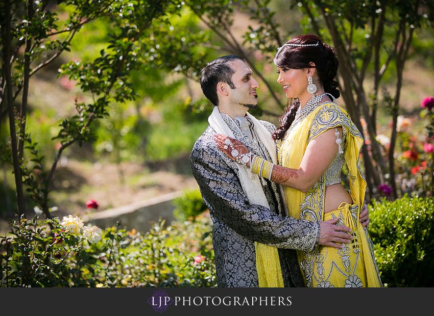 15-beverly-hills-estate-indian-wedding-photographer