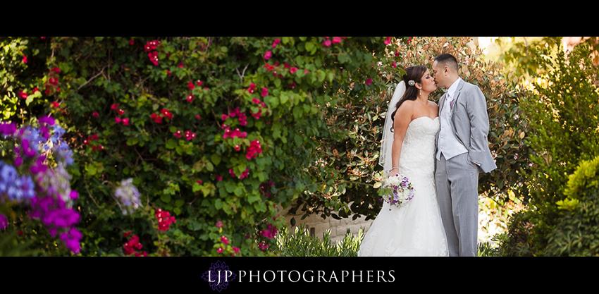 15-hilton-costa-mesa-wedding-photographer