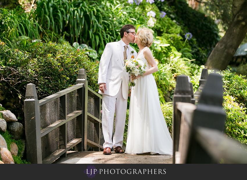 15-lake-shrine-pacific-palisades-wedding-ceremony-photos