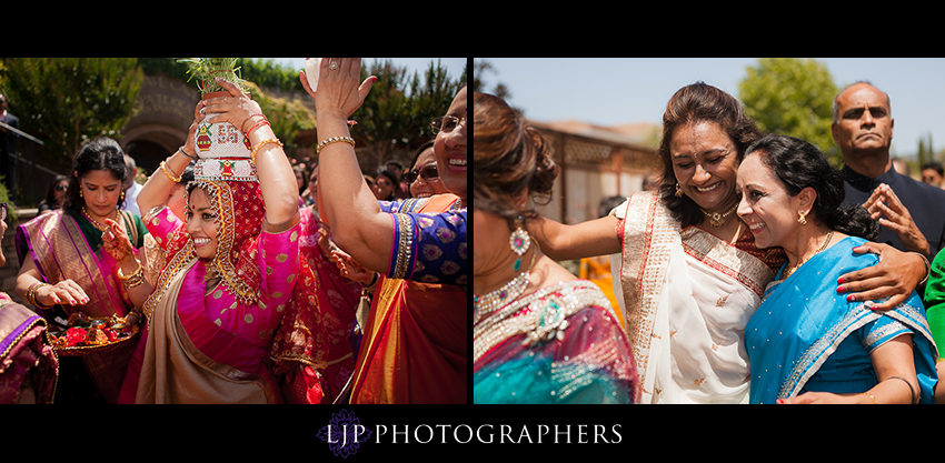 15-meritage-resort-and-spa-napa-indian-wedding-photographer