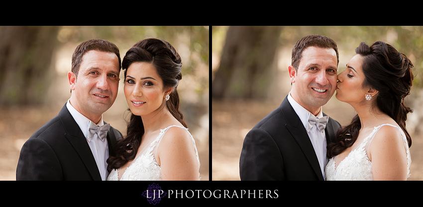 15-the-hills-hotel-laguna-hills-wedding-photographer