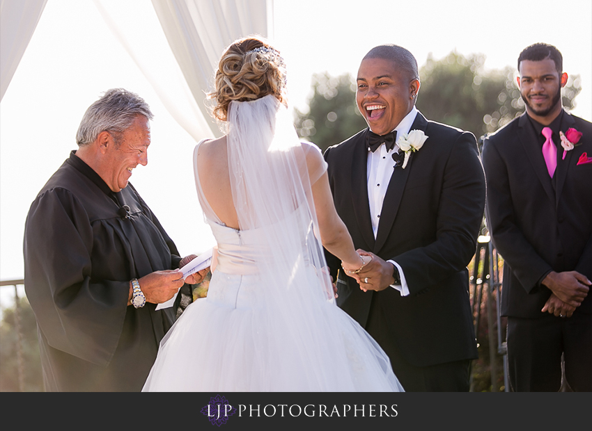 15-trump-national-golf-club-los-angeles-wedding-photographer