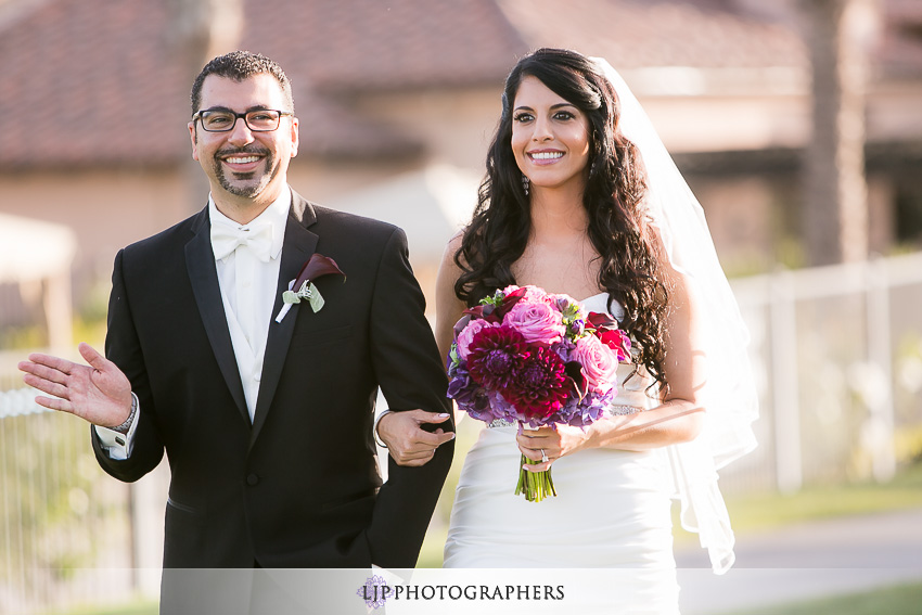 16-aliso-viejo-conference-center-wedding-photos