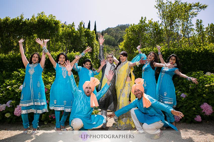 16-beverly-hills-estate-indian-wedding-photographer