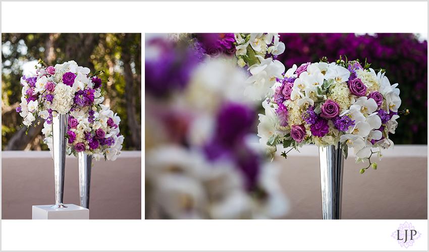 16-hilton-costa-mesa-wedding-photographer