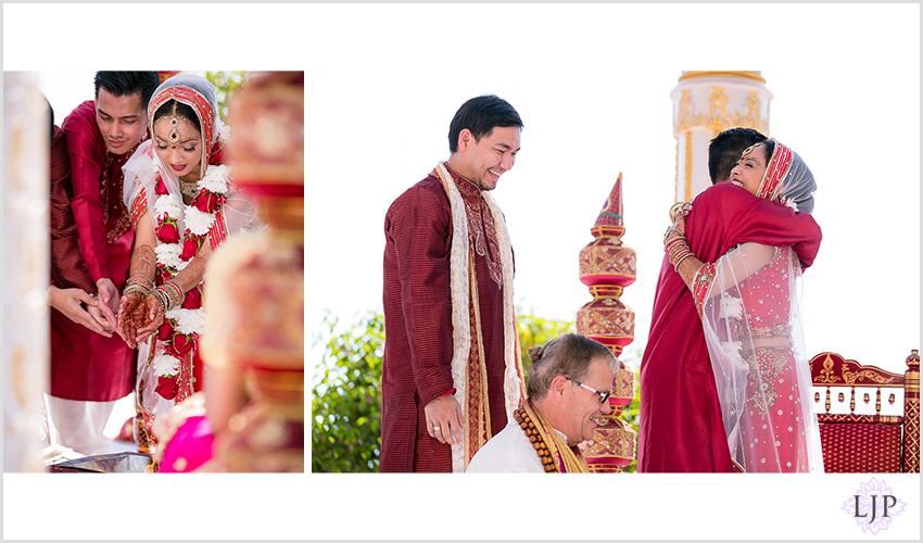 16-hummingbird-nest-ranch-indian-wedding-photographer