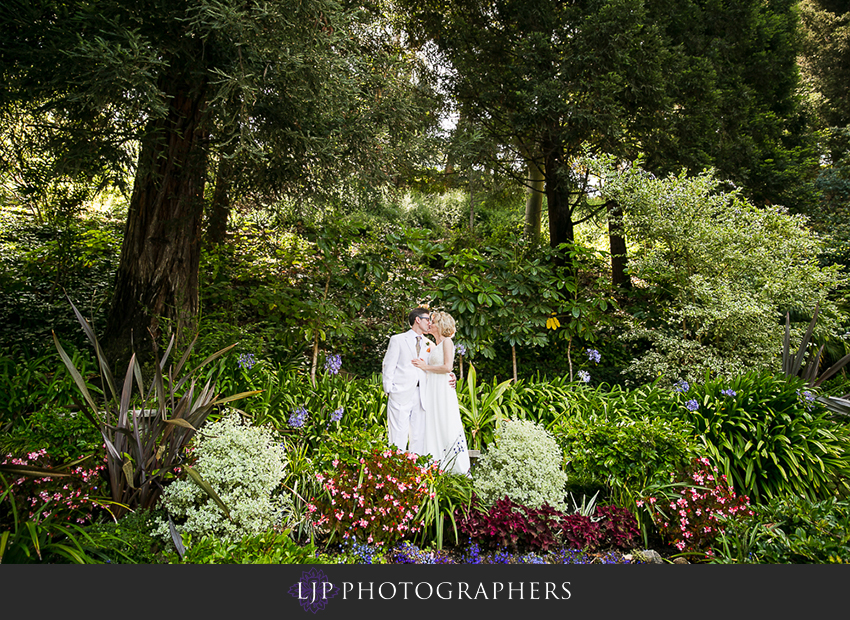 16-lake-shrine-pacific-palisades-wedding-ceremony-photos