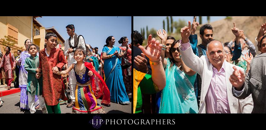 16-meritage-resort-and-spa-napa-indian-wedding-photographer