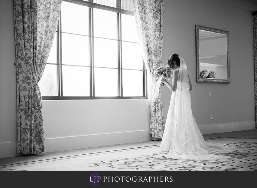 16-terranea-resort-rancho-palos-verdes-wedding-photographer