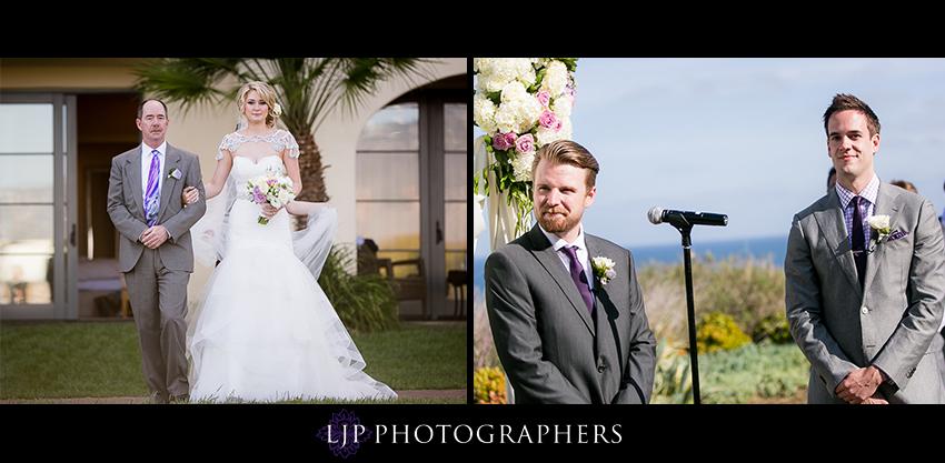 16-terranea-wedding-photography-la
