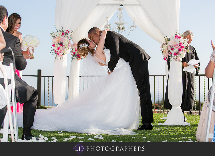 16-trump-national-golf-club-los-angeles-wedding-photographer