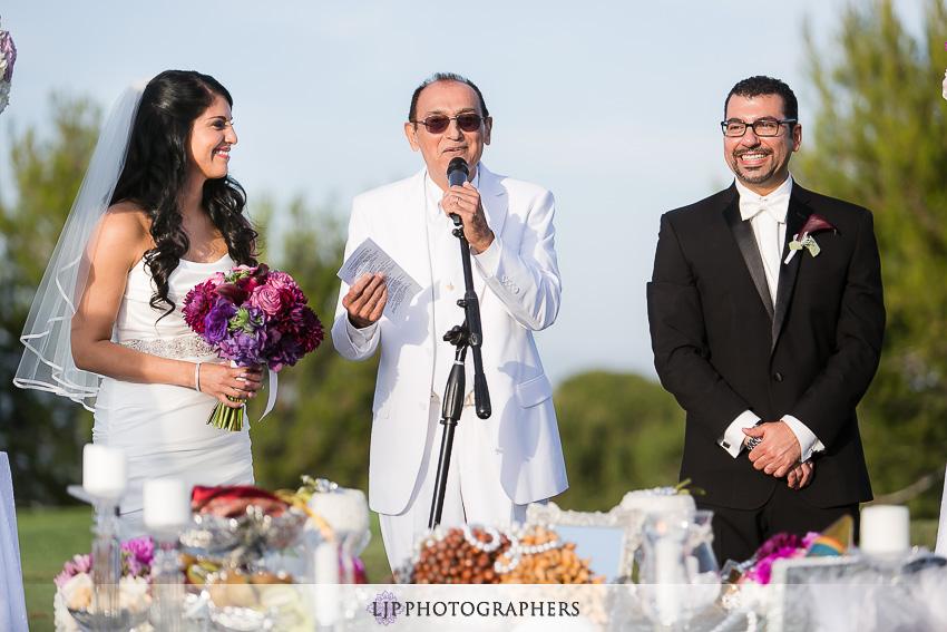 17-aliso-viejo-conference-center-wedding-photos