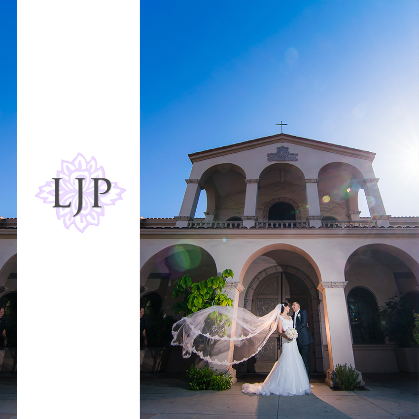 17-anaheim-hills-golf-course-wedding-photographer