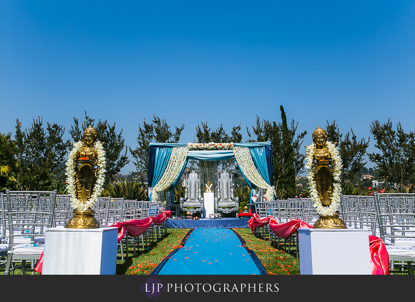 17-beverly-hills-estate-indian-wedding-photographer