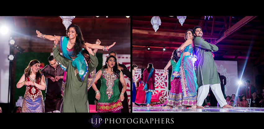 17-book-bindery-los-angeles-indian-pre-wedding-event-photos