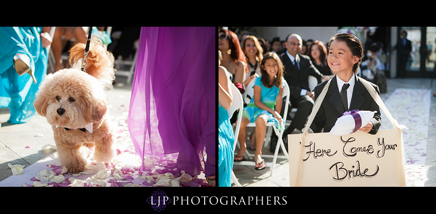 17-hilton-costa-mesa-wedding-photographer