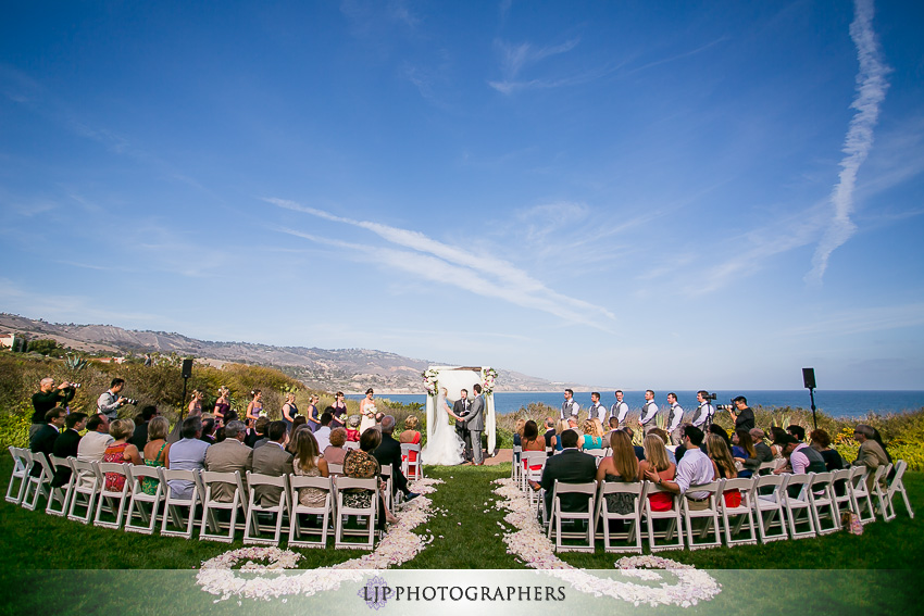 17-terranea-wedding-photography-la