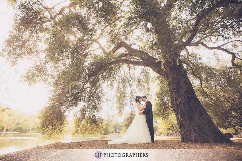 17-the-hills-hotel-laguna-hills-wedding-photographer