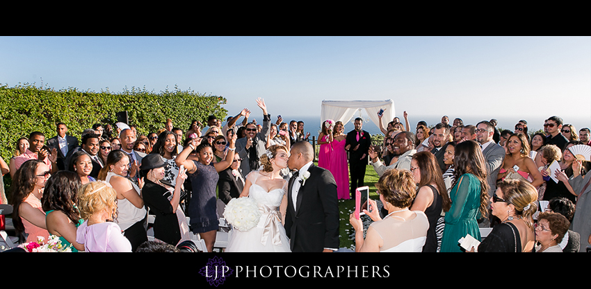 17-trump-national-golf-club-los-angeles-wedding-photographer