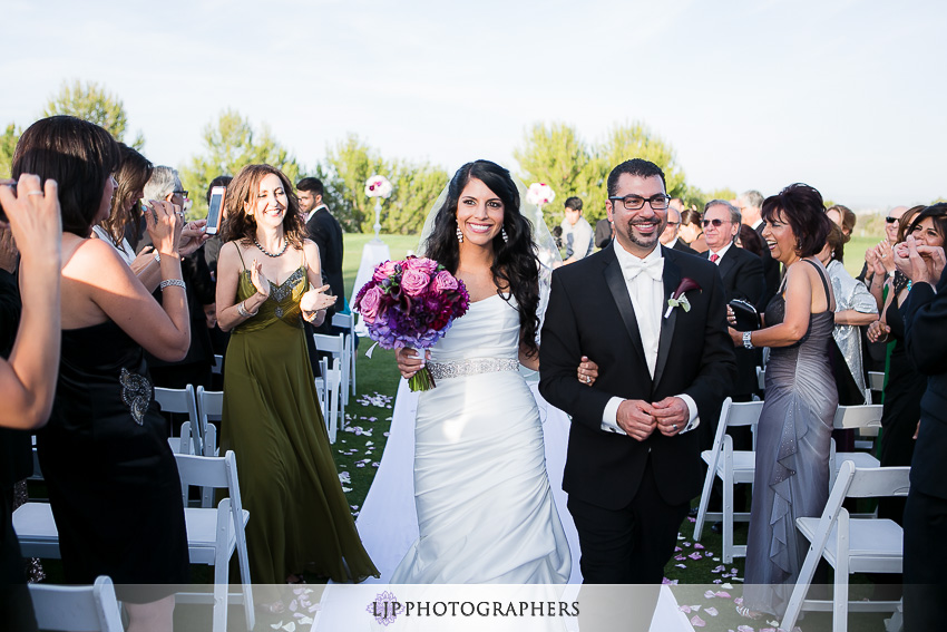 18-aliso-viejo-conference-center-wedding-photos