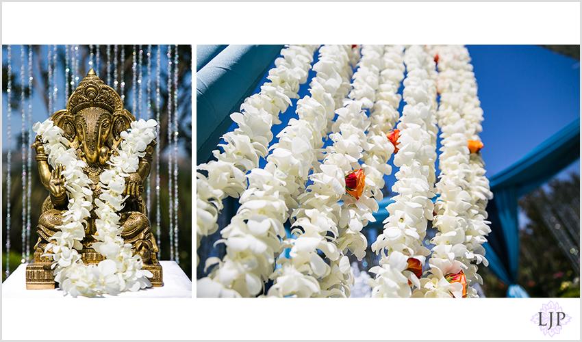 18-beverly-hills-estate-indian-wedding-photographer