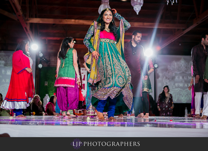 18-book-bindery-los-angeles-indian-pre-wedding-event-photos