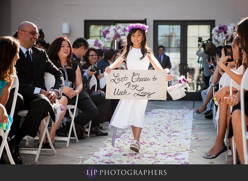 18-hilton-costa-mesa-wedding-photographer