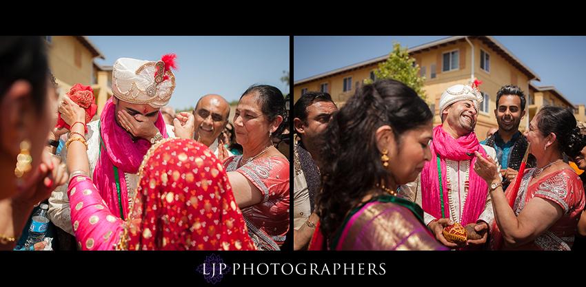 18-meritage-resort-and-spa-napa-indian-wedding-photographer