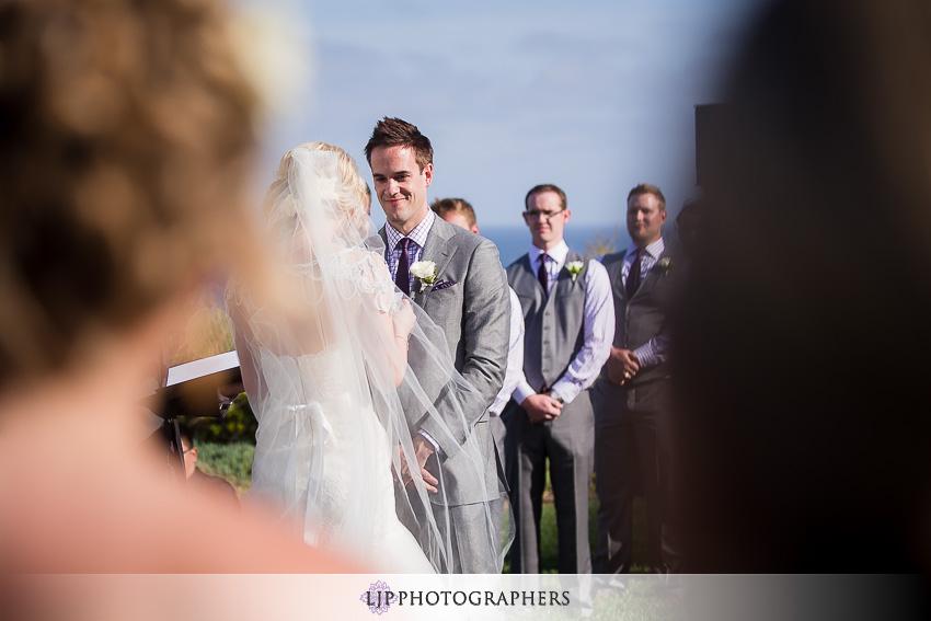 18-terranea-wedding-photography-la