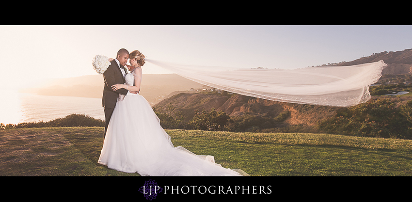 18-trump-national-golf-club-los-angeles-wedding-photographer