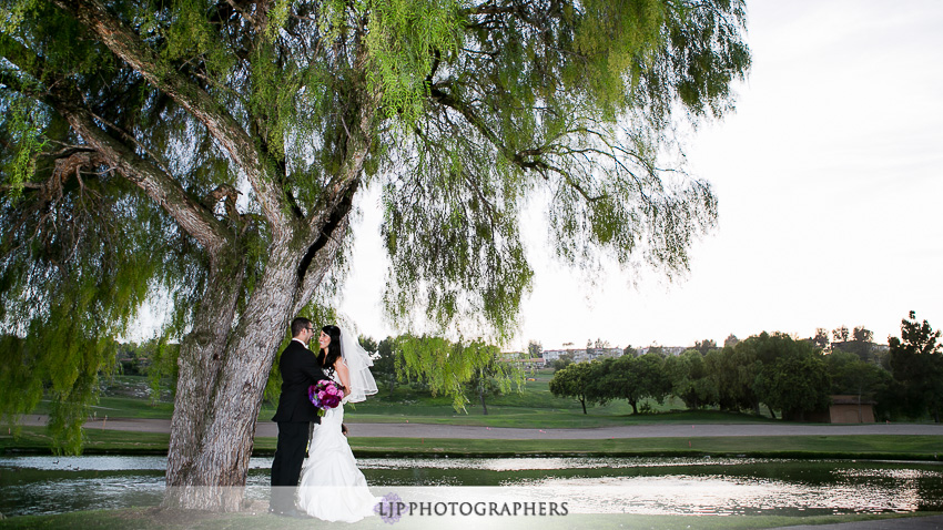 19-aliso-viejo-conference-center-wedding-photos