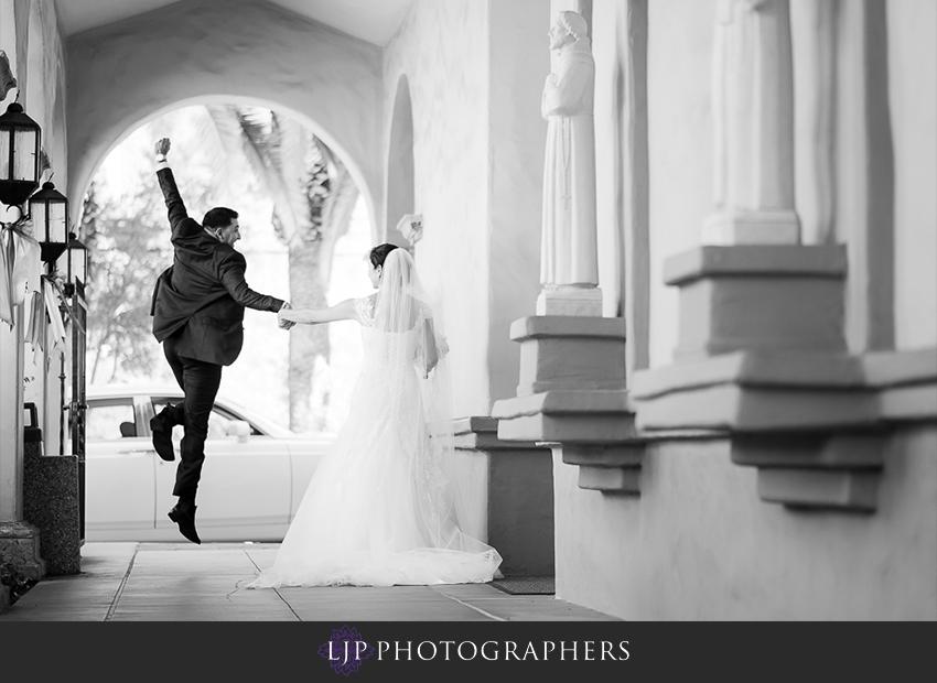19-anaheim-hills-golf-course-wedding-photographer