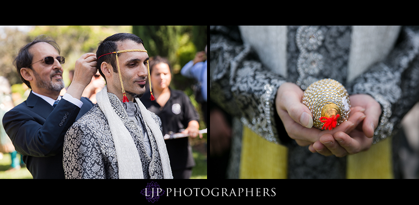 19-beverly-hills-estate-indian-wedding-photographer