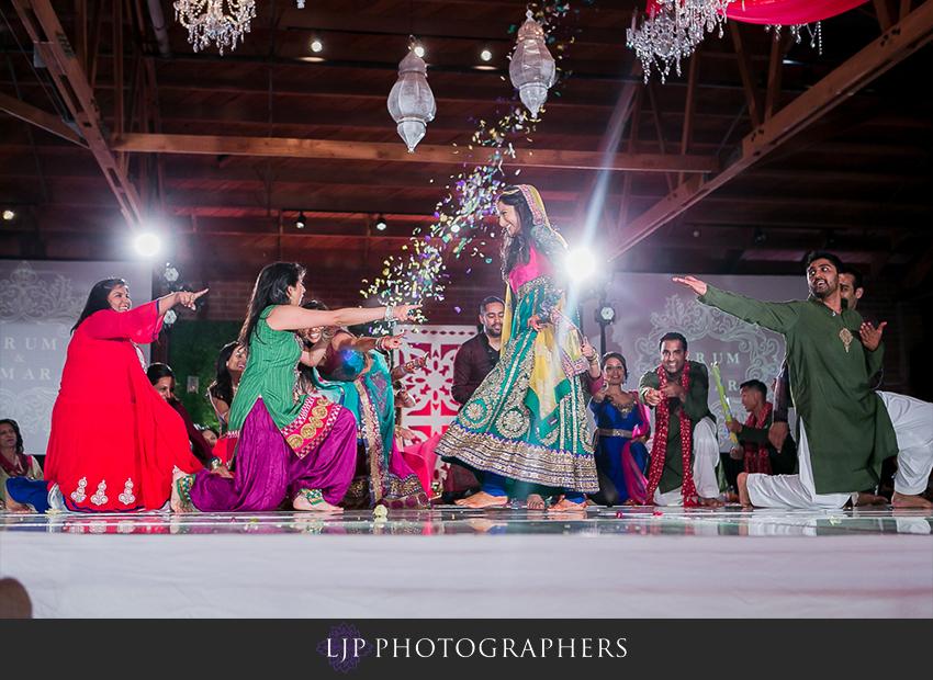 19-book-bindery-los-angeles-indian-pre-wedding-event-photos