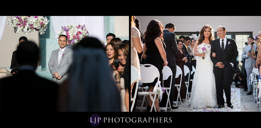 19-hilton-costa-mesa-wedding-photographer