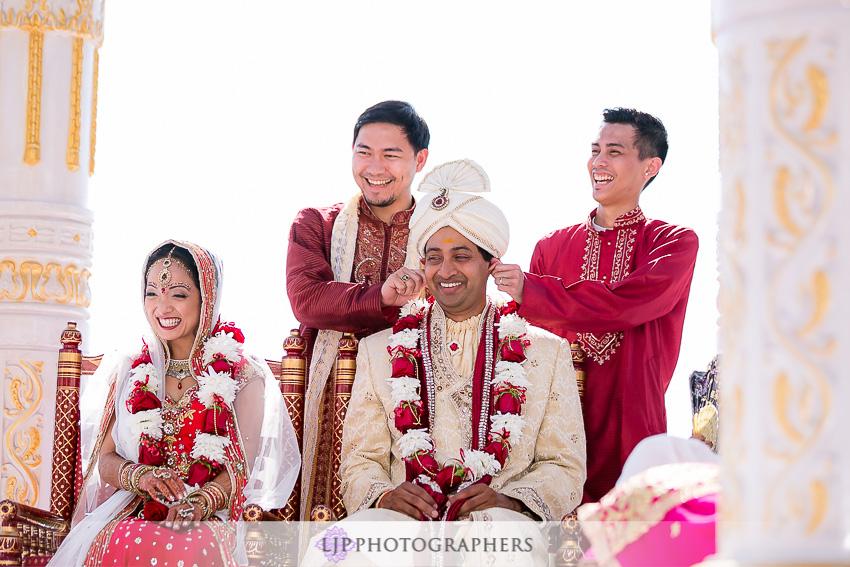 19-hummingbird-nest-ranch-indian-wedding-photographer