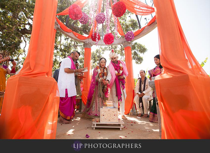 19-meritage-resort-and-spa-napa-indian-wedding-photographer