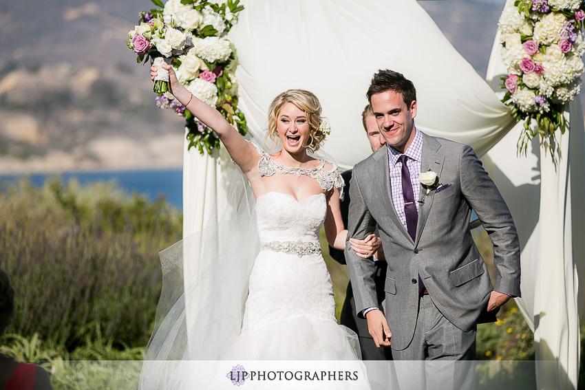 19-terranea-wedding-photography-la