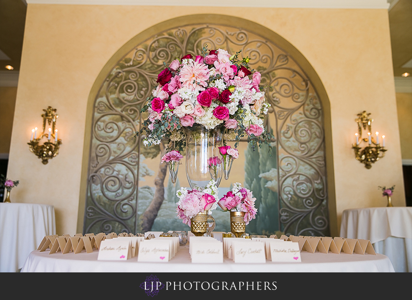 19-trump-national-golf-club-los-angeles-wedding-photographer