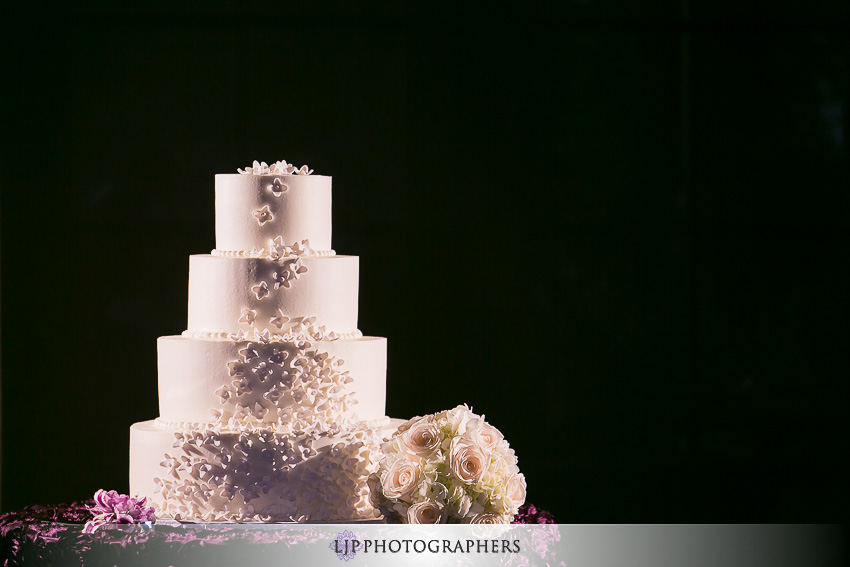 20-aliso-viejo-conference-center-wedding-photos
