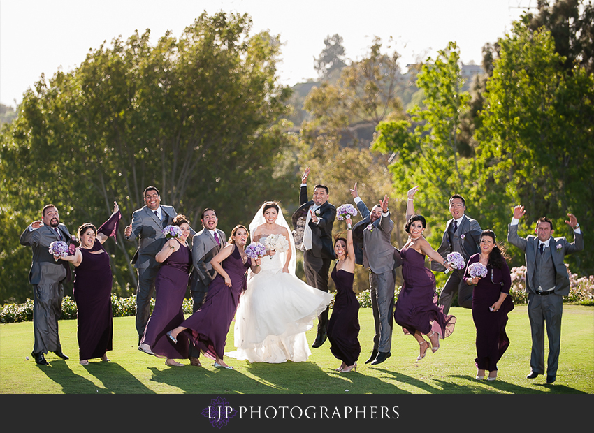 20-anaheim-hills-golf-course-wedding-photographer