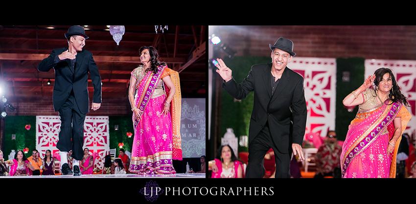 20-book-bindery-los-angeles-indian-pre-wedding-event-photos