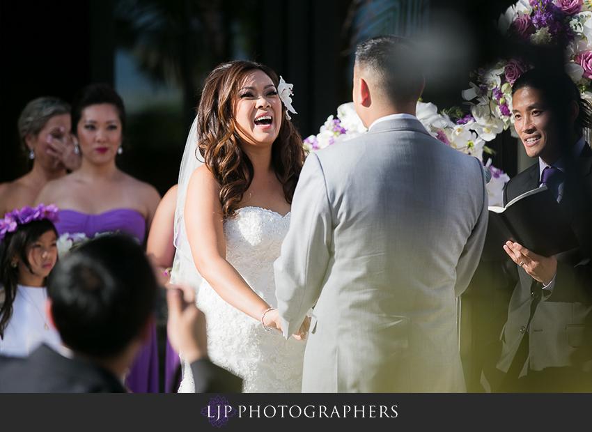 20-hilton-costa-mesa-wedding-photographer