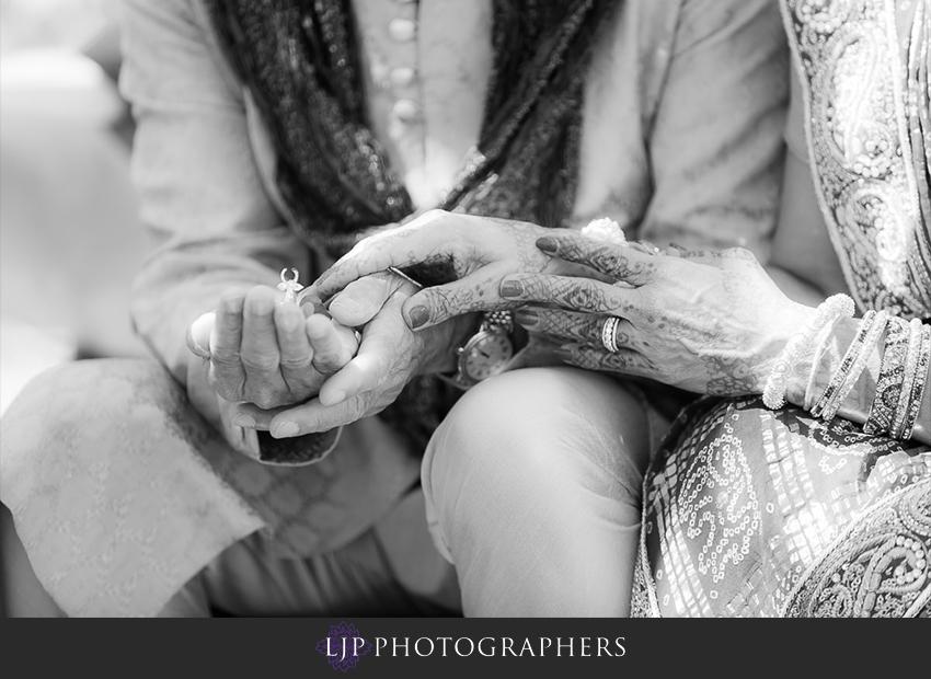 20-meritage-resort-and-spa-napa-indian-wedding-photographer
